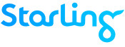 Starling Logo (Full Colour) (1) 1-1