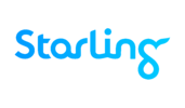 Starling Logo (Full Colour)-2