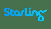 Starling Logo (Full Colour)-2