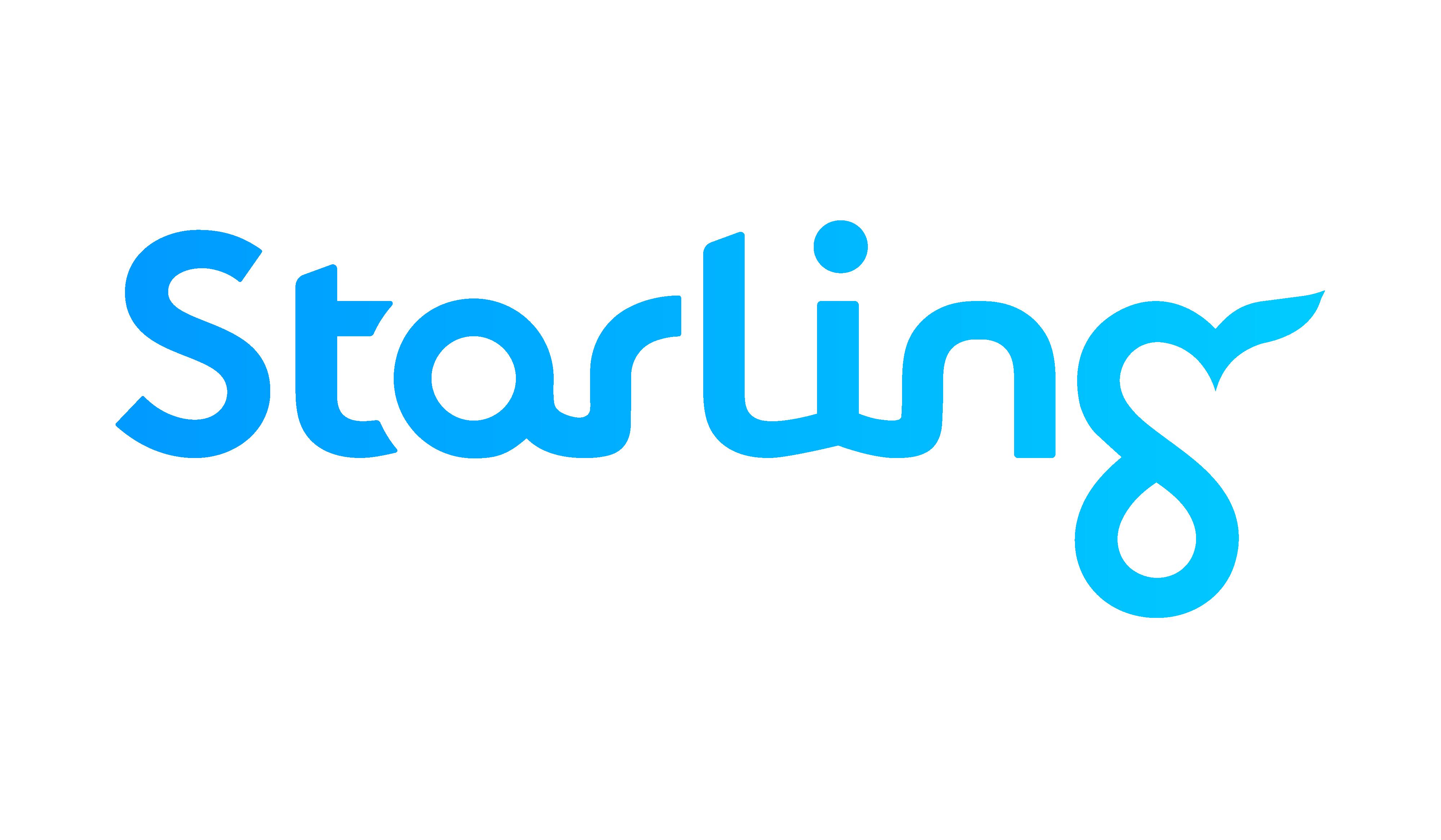 Starling Logo (Full Colour)-3