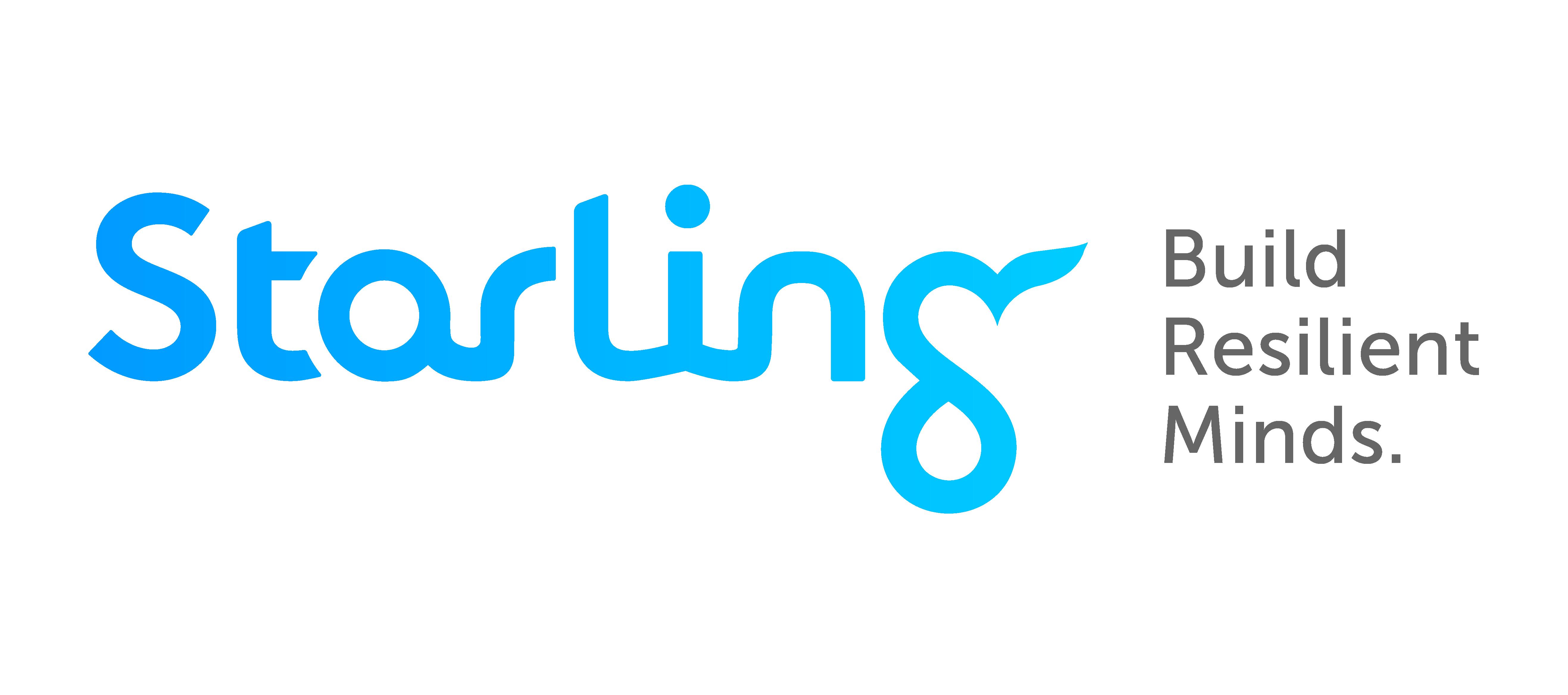 StarlingMinds.svg