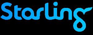 Starling Logo (Full Colour) (1) 1-1